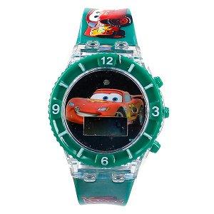 Детские часы