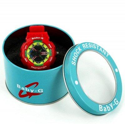 ❤️Хиты продаж! Модный гардероб по привлекательным ценам!❤️ — Детские часы для мальчишек — Часы
