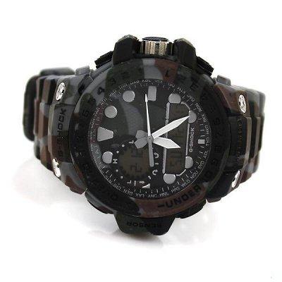 ❤️Хиты продаж! Модный гардероб по привлекательным ценам!❤️ — Спортивные часы он+она — Часы