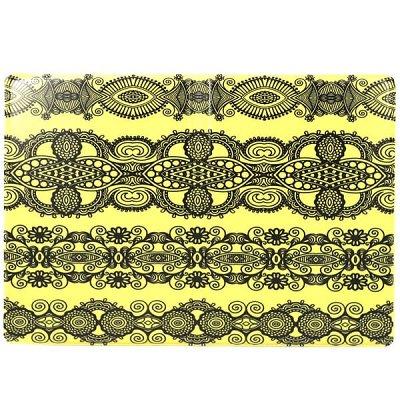 ❤️Хиты продаж! Модный гардероб по привлекательным ценам!❤️ — 119 рублей! Обложки на документы — Обложки для документов