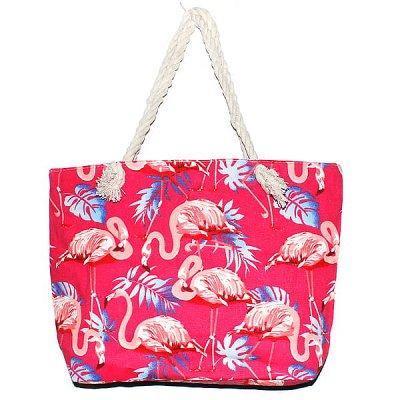 🌸Гипермаркет товаров для всей семьи! Модные новинки! 🌸  — Сумки-Шопперы — Пляжные сумки