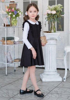 Розелла черный