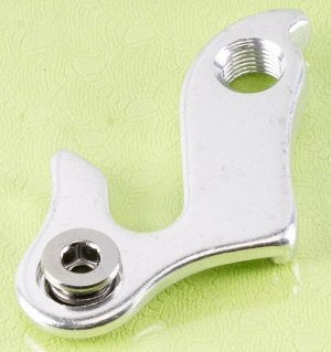 Петух на велосипед RA-25-149 GV14087-RA-25-149 V-27AF170A11 Hanter
