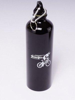 Фляга для велоспорта 200421623 TXH1214107-15 (1/60)