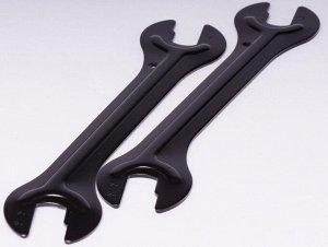 Гаечный ключ 200419447 YYH1212103-39 (1/100)
