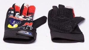 Перчатки 200421250 RXH1213105-3 (1/300)