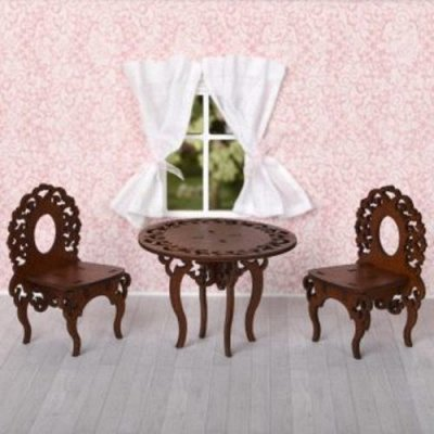 GERDAVLAD 2020/13. Детские товары, обновление ассортимента! — Мебель, дома, одежда для кукол — Куклы и аксессуары