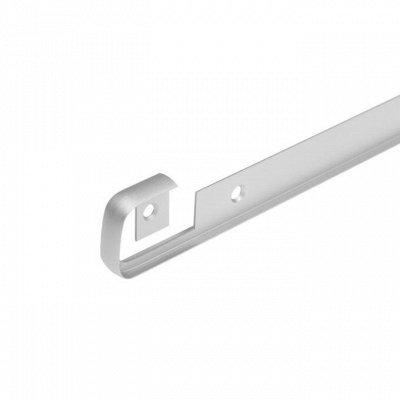 Мебельная, оконная фурнитура. Инструменты для ремонта — Планки для столешниц