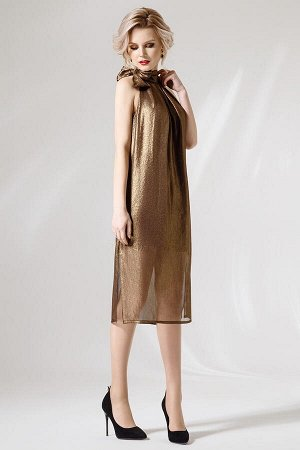 Платье Euromoda Артикул: 136