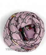 Платок Fashionset 310017 #51355