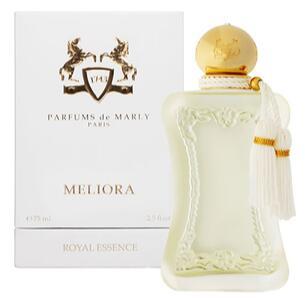 Селективная парфюмерия  Добавили много новинок💣 — PARFUMS DE MARLY  (распивы 2,5,10мл) — Женские ароматы