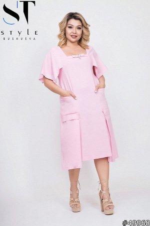 Платье 49968