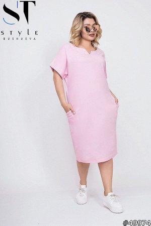 Платье 49974