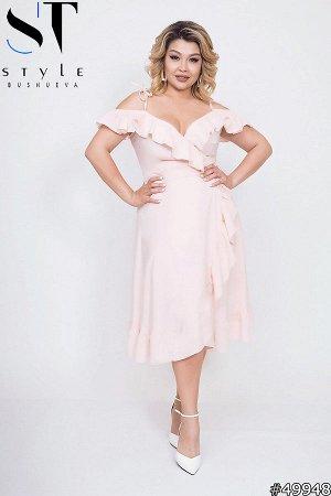 Платье 49948