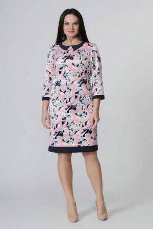 Платье Michel chic 678