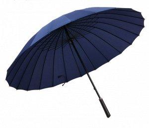 Зонт Зонт для подростков и взрослых. Очень прочный за счет большого количества спиц. Размеры смотрите в доп фото.