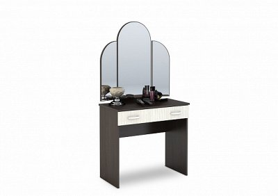 - Уютная Мебель - 3. ☀ Мебель для Вашего дома! — Макияжные столики — Гарнитуры