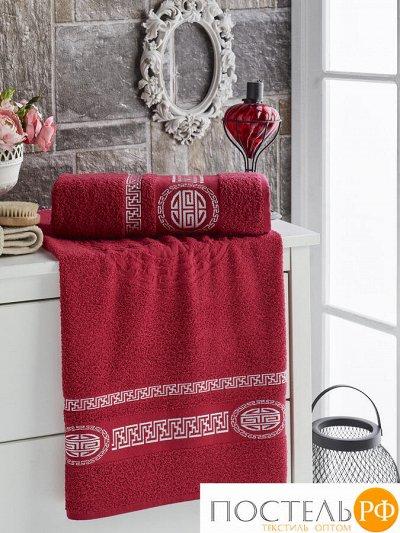 ОГОГО Какой Выбор Домашнего Текстиля — Наборы Полотенец — Полотенца