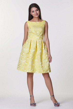 Платье Стрекоза №4