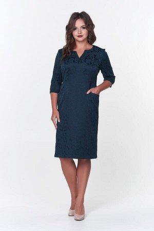 Платье Дафна №3