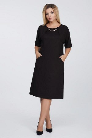 Платье Оксана №2