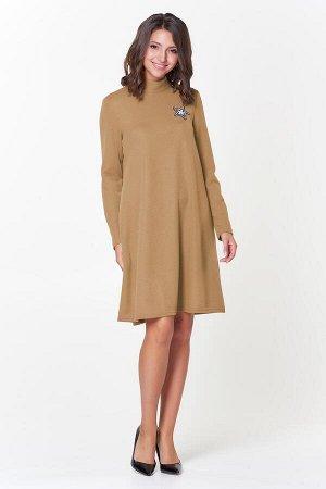 Платье Фелина №2