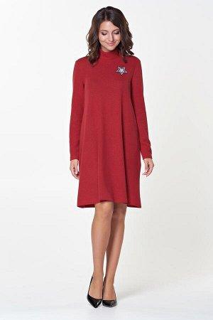 Платье Фелина №3
