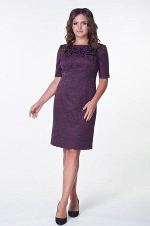 Платье Грета №7