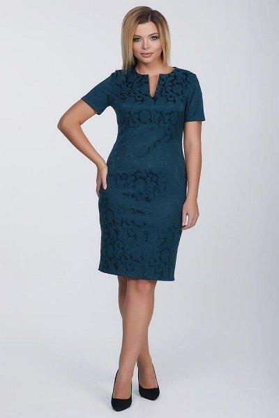 Женская одежда от Valentina. Dresse.