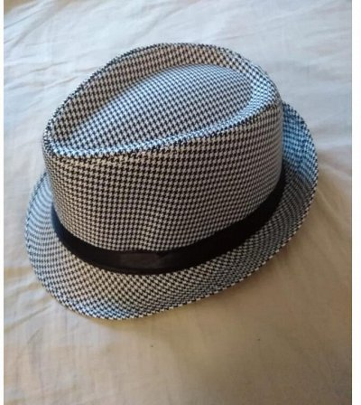 123 Весенний ценопад. Одежда. Аксессуары — Шляпы, кепки!! Модный аксессуар!! — Головные уборы