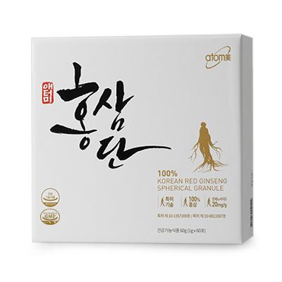 ATOMY™ -настоящее Южно-Корейское качество-9 — ЗДОРОВЬЕ — БАД