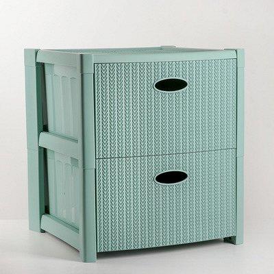 Мебельный Дом-Уютные Цены на Мебель. Современно.Комфортно.   — Комоды — Комоды и тумбы