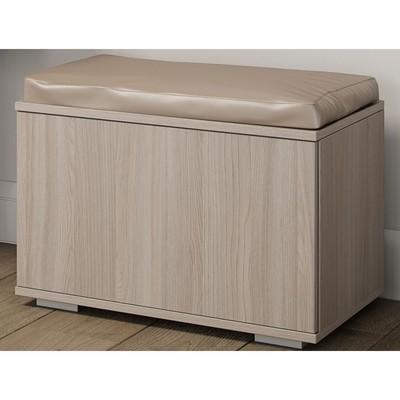 Мир Мебели и Уюта — Мебель для Гостиной, Комплекты. — Банкетки, пуфики — Кресла и пуфы