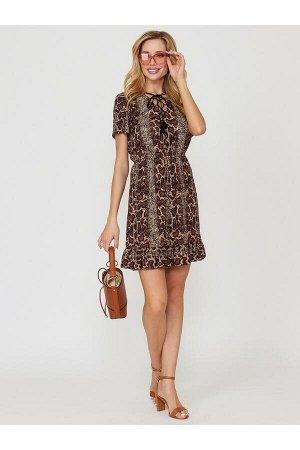 Платье V1.9.03.09-51997-1