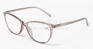 Очки Ralph очки (бел/пл)