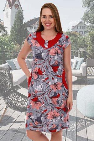 Платье 2748