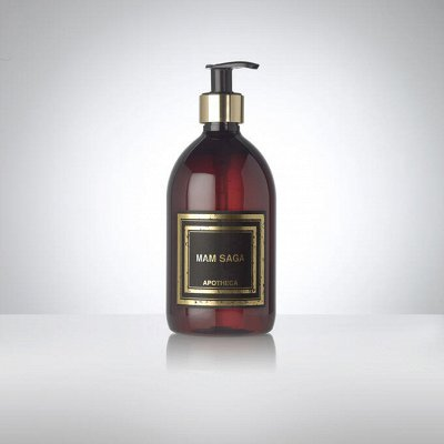 Аромасвечи VOLUSPA💕Волшебный аромат Вашего дома  — APOTHECA. Мыло — Гигиена
