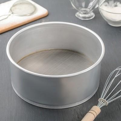 Много Глиняной Посуды  20. Полезно + Безопасно!  — Посуда без покрытия - Сито — Сито и дуршлаги