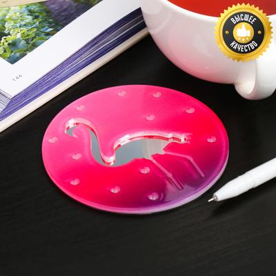 Счастливая Кухня-Посуда для Комфортного быта !  — Подставки под горячее — Салфетницы и подставки