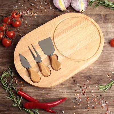 Счастливая Кухня-Посуда для Комфортного быта !  — Подставки сервировочные — Салфетницы и подставки