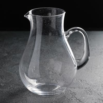 Посудное Счастье -Эстета. Ассортимент и Элегантность.  — Кувшины — Посуда для напитков