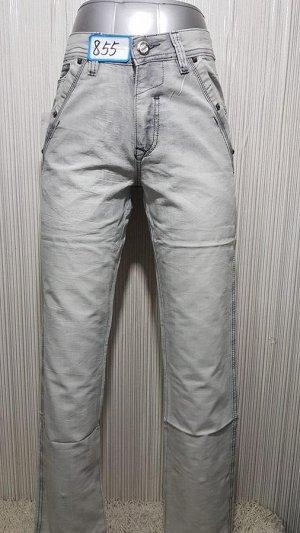 Мужские джинсы 32 р-р