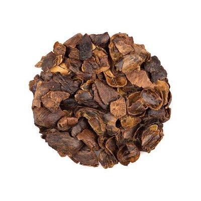 Tasty Coffee-Specialty класса. Кофе.   — Каскара — Чай