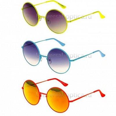 ☺Контактные линзы Москва, распродажа, очки, футляры и пр — Солнечные очки. Мужчинам, женщинам, детям! — Солнечные очки