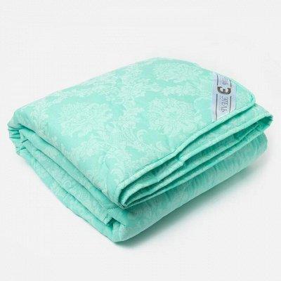 МиллиON текстиля — для спальни, кухни, детской, ванной — Подушки, одеяла