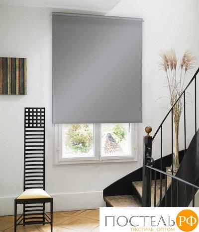 Красивые Шторы для вашего дома. Рулонные, Римские, Жалюзи — Рулонные шторы ширина 160-172 см — Жалюзи