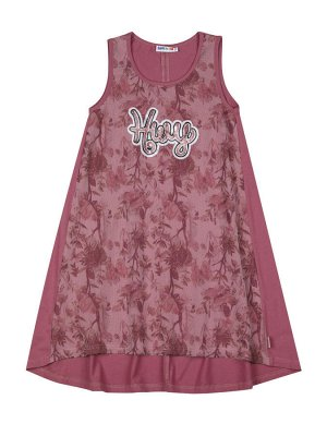Платье Сладкие Ягодки,р.158