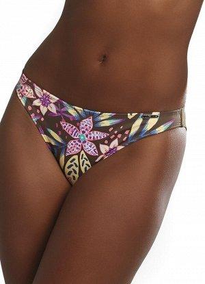 Покупка: KRIS LINE - роскошное белье + Sale! 4