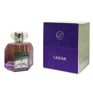 Laizah Oriental Purple edp 100 ml uae