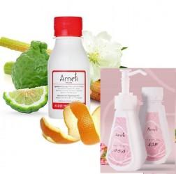 Королевская парфюмерия на разлив —  AMELI мужской NEW — Мужские ароматы